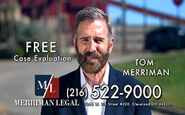 Personal Injury Lawyer thumbnail