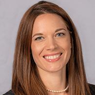 Attorney Hannah Markel Klang