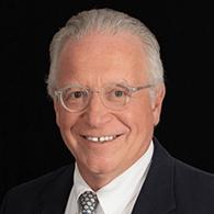 Attorney Edward S. Jerse