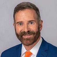 Attorney Tom Merriman