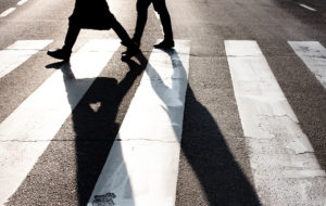 Cleveland pedestrian accident attorney