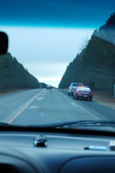 Ohio roadside accident attorneys